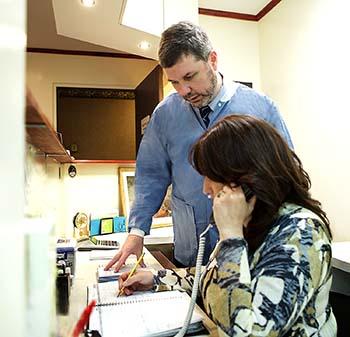 Family Dentist in Forest Hills | Family Dentist near Forest